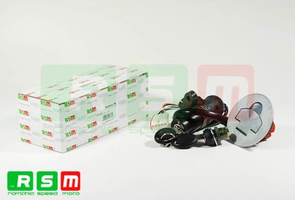 Kit contact Aprilia RS/TW