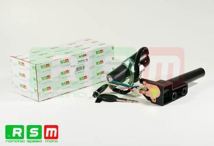 Kit contact Aprilia SR 50