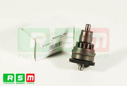 Bendix GY6 50-80cc