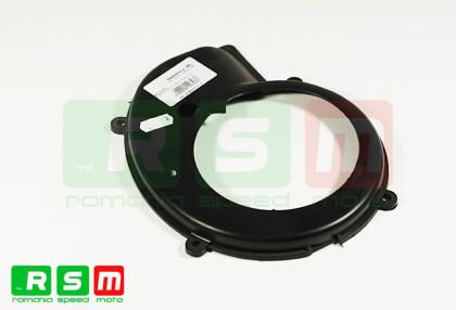 Plastic racire motor Piaggio moped/CIF