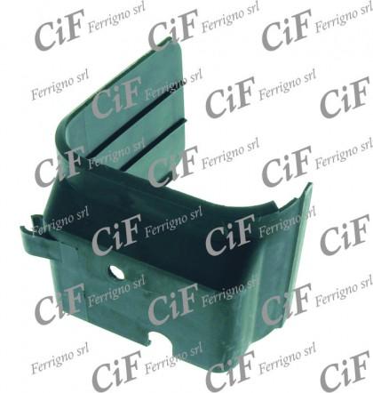 Plastic racire cilindru Piaggio Si/CIF