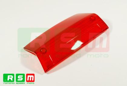 Sticla stop Piaggio Zip 50cc/RP239