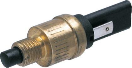Intrerupator stop frana Yamaha-MBK/RMS 0040