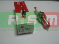 Bujie CR9E 4T