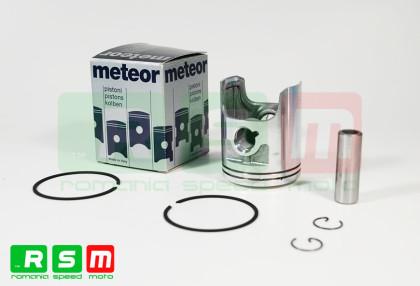 Piston Peugeot, Meteor, 100 cc