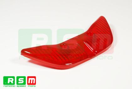Sticla stop Piaggio Nrg-Mc2 50cc/RP 245
