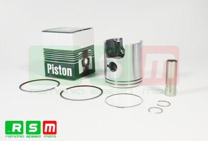 Piston Peugeot 125 cc/2T/Ungaria