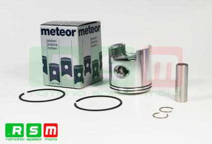 Piston Piaggio Hexagon Meteor 150cc 2T