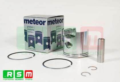 Piston Piaggio/Gilera-180 cc-Meteor