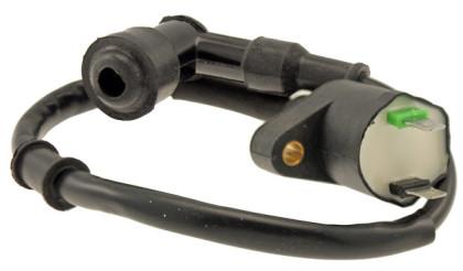 Bobina inductie Peugeot GY6