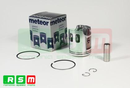 Piston Yamaha  100 cc, 2T-Meteor