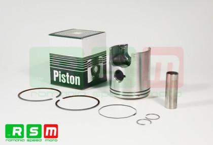 Piston Aprilia Rotax 125 cc 2T