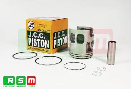 Piston Cagiva-Piaggio 125 cc