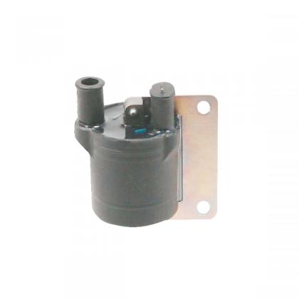 Bobina inductie Piaggio Hexagon 125-150cc/RMS 0010