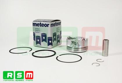 Piston Aprilia Leonardo 4T 150cc/Meteor