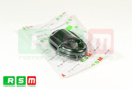 Bobina inductie Yamaha/TW