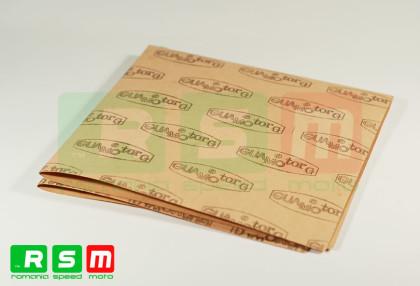 Coala clingherit garnituri/ 500x500x0.5