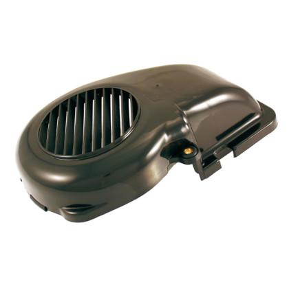 Plastic racire motor Minarelli vertical/RMS 0010