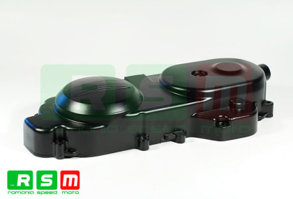 Capac pedala mic GY6