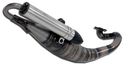 Toba sport Giannelli  Peugeot SpeedFight AC-LC/31631P2
