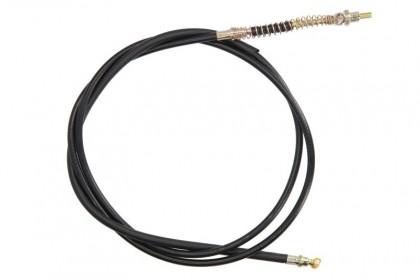 Cablu frana spate FirstBike