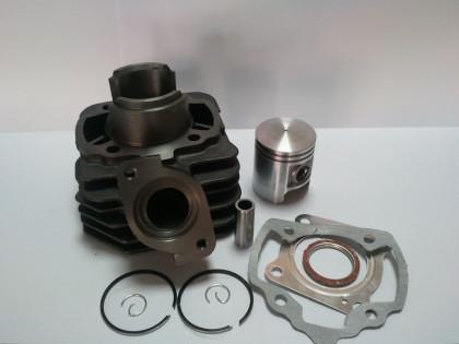 Set motor Peugeot Buxy 50cc