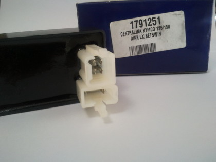 CDI Kymco 125/150 Dink/LX SGR-1791251