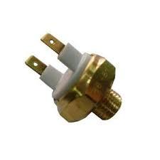 Intrerupator termic Piaggio Hexagon 125-150-180cc/Olympia