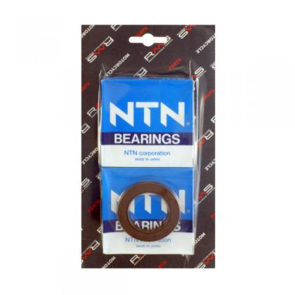 Kit rulmenti NTN Honda SH 125/150cc/RMS 0692