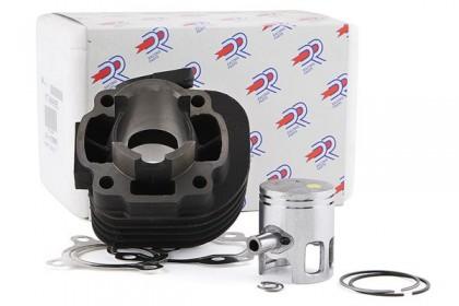 Set motor Yamaha AC orizontal D.40/DR KT00095