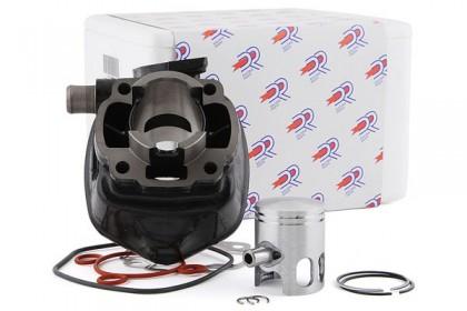 Set motor Yamaha LC D.40/DR KT00094
