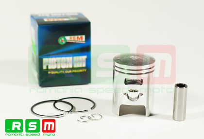 Piston Honda DIO 49cc 2T/TW