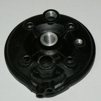 Chiuloasa AM6/RS 80cc
