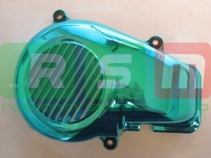 Plastic racire volanta Yamaha Vertical Tunning