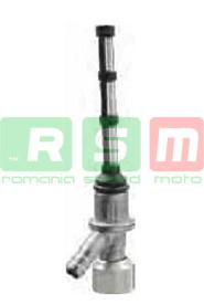 Robinet benzina Piaggio APE/RMS 0190