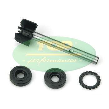 Kit pompa apa Aprilia Leonardo 125-150cc /TOP AA00811