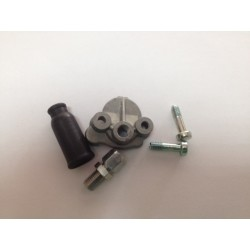 Kit racord+surub acceleratie carburator Ciao/11630/CIF