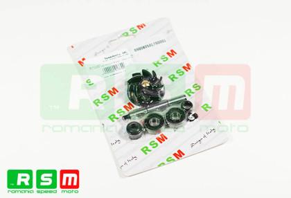 Kit pompa apa Gilera Runner 125-180cc 2T/ TW