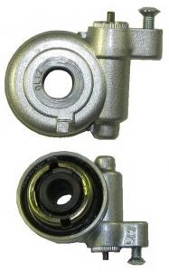 MELC KM 1 GY6 50-150 ROATA 12 - AX 12mm