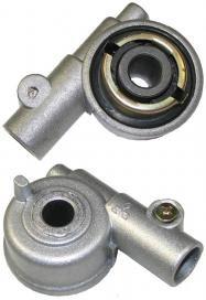 MELC KM 3 - GY6 50-150 ROATA 10 - AX 12mm