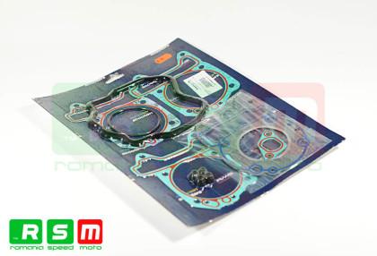 Kit garnituri chiuloasa+semeringur Hexagon GTX-X9 125 4T/TW