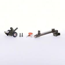 Kit contact Booster/RMS 0130
