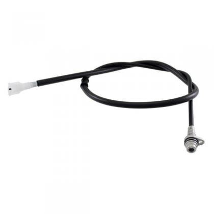 Cablu kilometraj Piaggio Vespa Lx 50-125-150cc/ RMS 2110