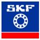 Rulment 608 8-22-7 SKF pompa apa Minarelli-Piaggio