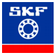 Rulment 12-24-6 SKF