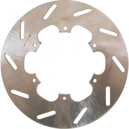 Disc frana fata Piaggio Liberty 50-125-200cc/RMS 0190