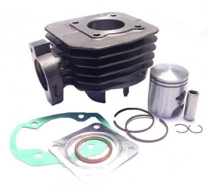 Set motor  Peugeot Ludix 80cc