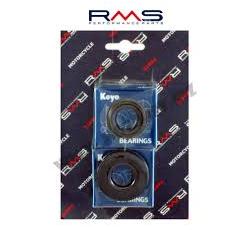 Kit rulmenti ambielaj KOYO Minarelli Yamaha /RMS 0340