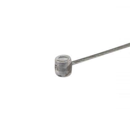 Cablu frana fir 2.5x2000/RMS 4050