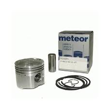 Piston Kymco 4T 50cc/ Meteor